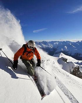 Itinerary_MICE_Ski Incentive Davos.jpg