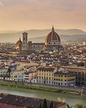 Florence Cityscape-min.jpg