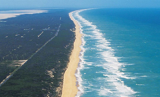 ninety mile beach.jpg