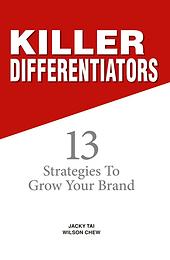 Killer Differentiators.png