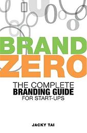 Brand Zero.png