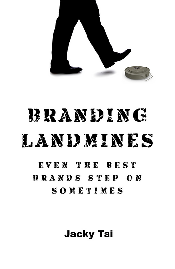 Branding Landmines.png