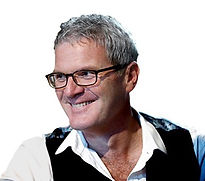 Paul Carr white backgrnd.jpg