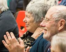 Suffolk Philharmonic Community Concert