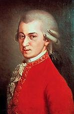 Mozart 1780.jpg