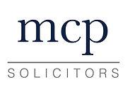 mcp logo 2.jpg