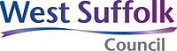 West Suffolk Council colour JPEG (logo)[