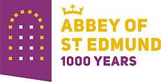 Abbey1000_logo_lg.jpg