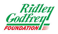 Ridley Godfrey Foundation Logo[5125].jpg