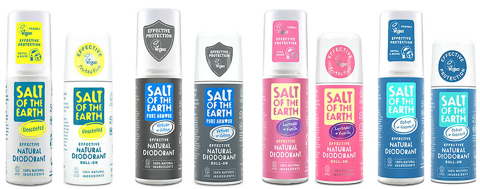 Salt of the Earth Product Group2021_Full