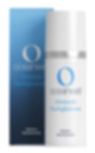 Oceanwell  |  schützende Feuchtigkeitscrème