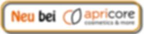 Neu bei ApricoreAG_neuesLogo_Web8.jpg