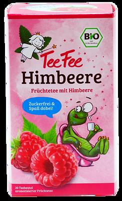 TeeFee - Früchtetee 'Himbeere'