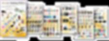 Katalog2020_Antonio_Teaser_transparent.p