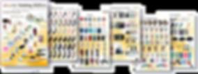 Apricore AG 2020 Antonio Katalog