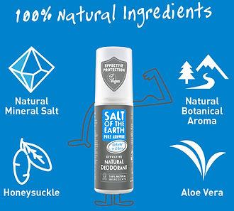 Salt of the Earth_Spray_Vetiver&Citrus_A