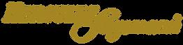 Hercules-Saegemann_Logo_gold_dunkel.png
