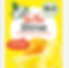 TeeFee Früchtetee Aroma Zitrus
