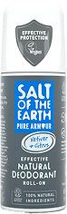 Salt of the Earh_RollOn_Vetiver_Web.png