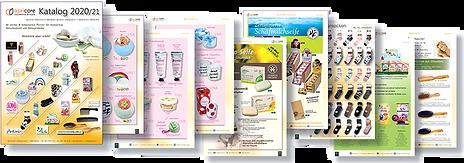 Katalog2020_Teaser_transparent_Web.png