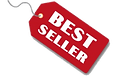 Bestseller_Anhänger.png