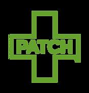 Nutricare Logo
