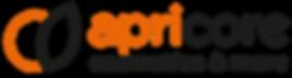 1908_Logo_Apricore_waagrecht_rgb.png