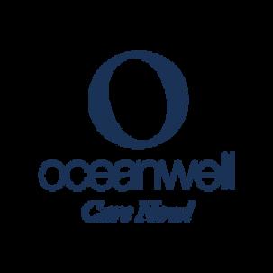 Oceanwell Logo 2020.png
