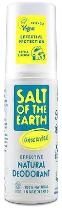 Salt of the Earth Classic - Spray