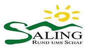 Saling Naturprodukte - Schafmilchsefen, Badezusätze, Raps- & Kirschkernkissen