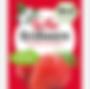 TeeFee Früchtetee 'Erdbeere' |  Teebeutel