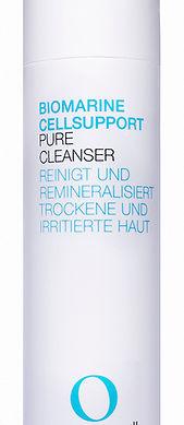 Oceanwell BoMarine CellSupport | Pure Cleanser