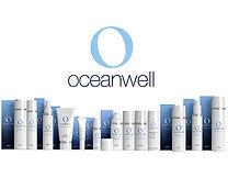 OceanWell_Kategorienbild_Web8.jpg