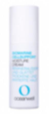 Oceanwell BoMarine CellSupport | Moisture Cream