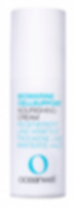 Oceanwell BoMarine CellSupport | Nourishing Cream