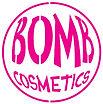 Bomb Cosmetics - handmade natural cosmetics
