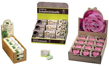 ProductGroup_Saling_Schafmilchseifen.jpg