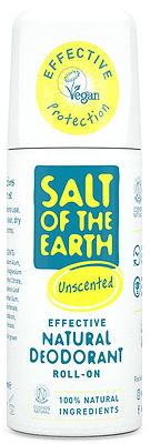 Salt of the Earth Classic - Roll-On
