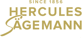 Hercules-Saegemann_Logo_2020_transparent