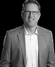 Apricore AG Patrick Schärer