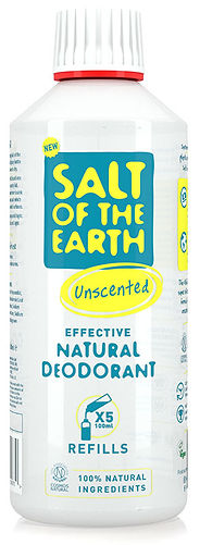Salt of the Earth Classic - Refill