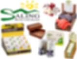 Apricore AG Saling Naturprodukte