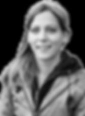Ich freue mich auf Ihre Kontaktaufnahme - Sabrina Auf der Maur, Apricore AG