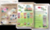 Apricore AG TeeFee Katalog 2018