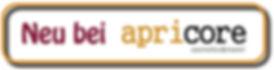 Neu bei ApricoreAG_Web8.jpg