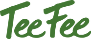 Apricore AG TeeFee Katalog 2021