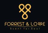 Forrest&Love Logo black.jpg