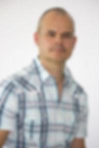 Damian Fischer - Verwaltungsrat