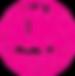 Bomb Cosmetics Logo_transparent_Web.png