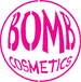 Bomb Cosmetics Logo_transparent_Web.png